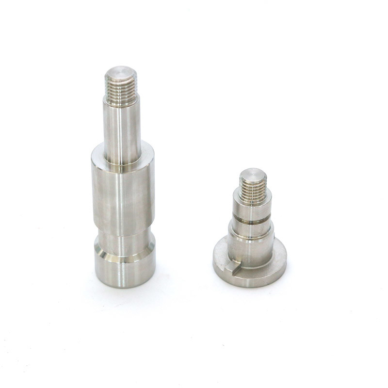 OEM Custom Stainless Steel Casting Parts