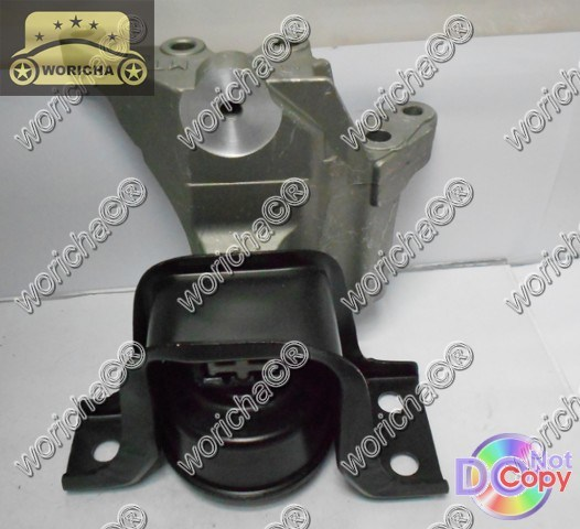 11210-1kc0a New Item Engine Mounting for Roge &Juki
