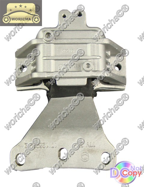 1j0 199 262 Engine Mounting for Vw