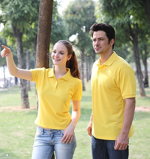 China couple polo shirt china custom t shirt t shirt for Couple polo shirts online
