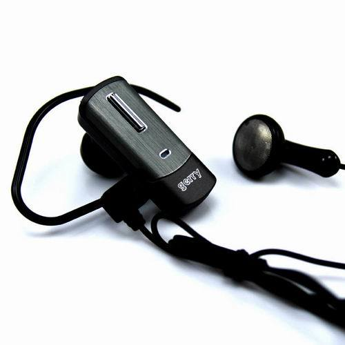 china mobile phone bluetooth headset t7 china bluetooth headset stereo bluetooth headset. Black Bedroom Furniture Sets. Home Design Ideas