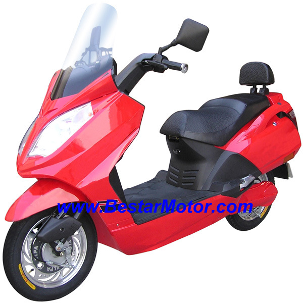 Pedal Moped | Electric Scooters  Bicycles