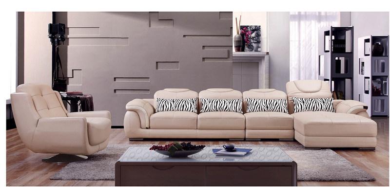 china kenya beige leather sofa set photos pictures