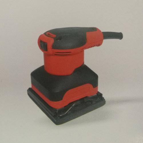 Professional Factory Mini Wood Floor Sander