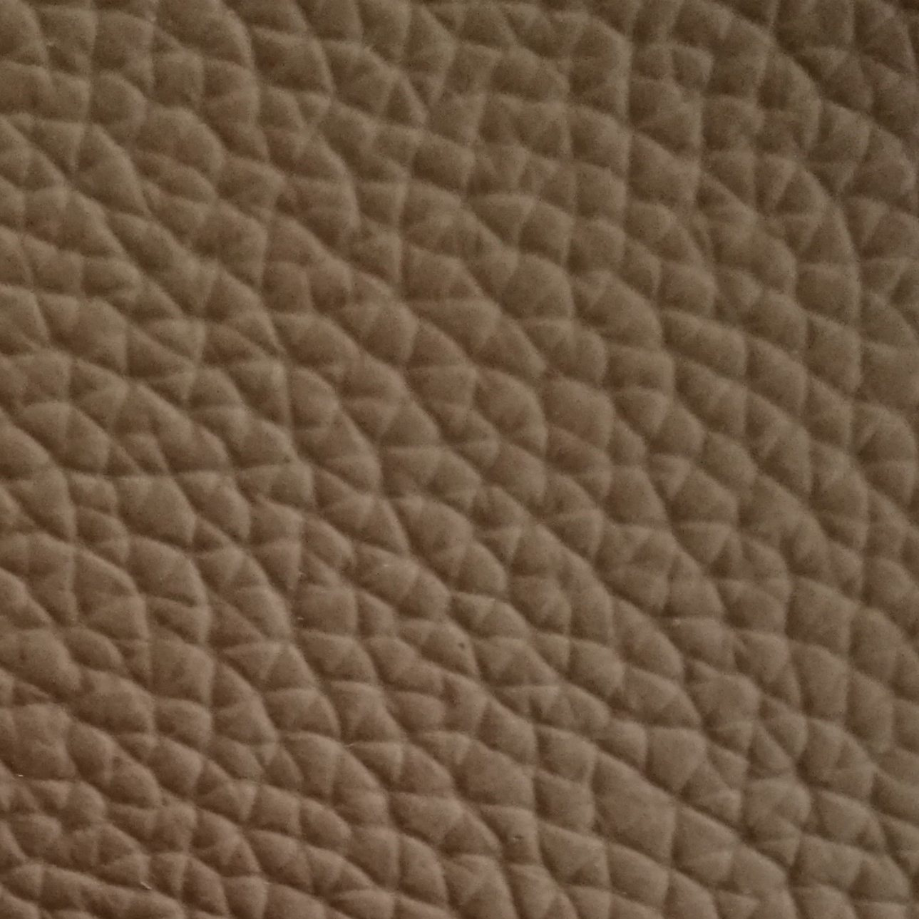 SGS Gold Certification Z009 Sucking Litchi Pattern Sofa Office Furniture PVC Artificial Leather PVC Leather
