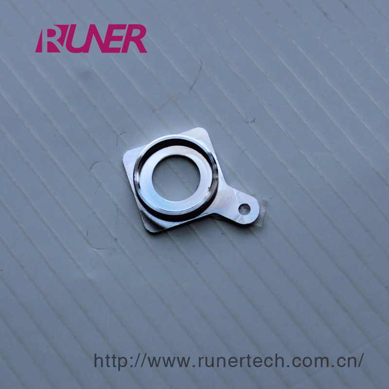 Aluminum CNC Part/Accessory for Digital Products