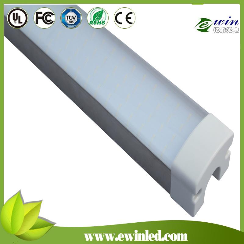 1200mm 50W LED Fluorescent Tube Light