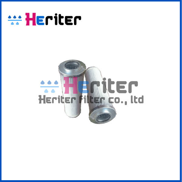 Imported Glassfiber Hydraulic Cartridge Oil Filter Element 302108