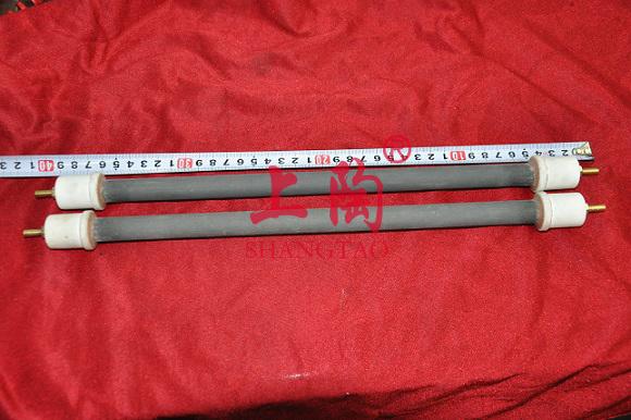 Ceramic IR Infrared Sauna Heater