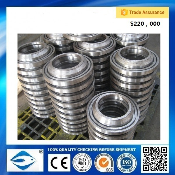 Precise CNC Machining Parts for Auto Industry