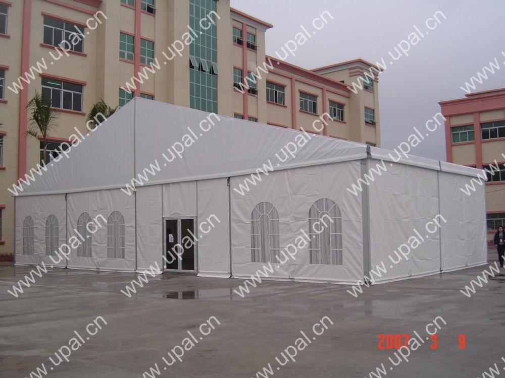 20X40m Large Aluminum Party Tent