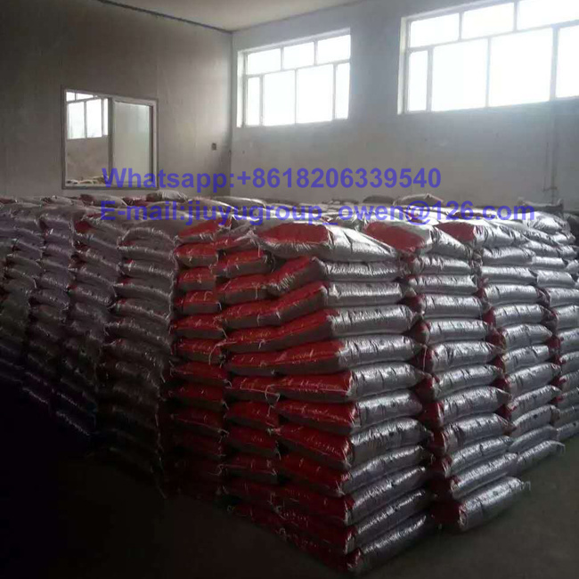 HPS Quality Red Mung Bean New Crop Red Bean PP Bag