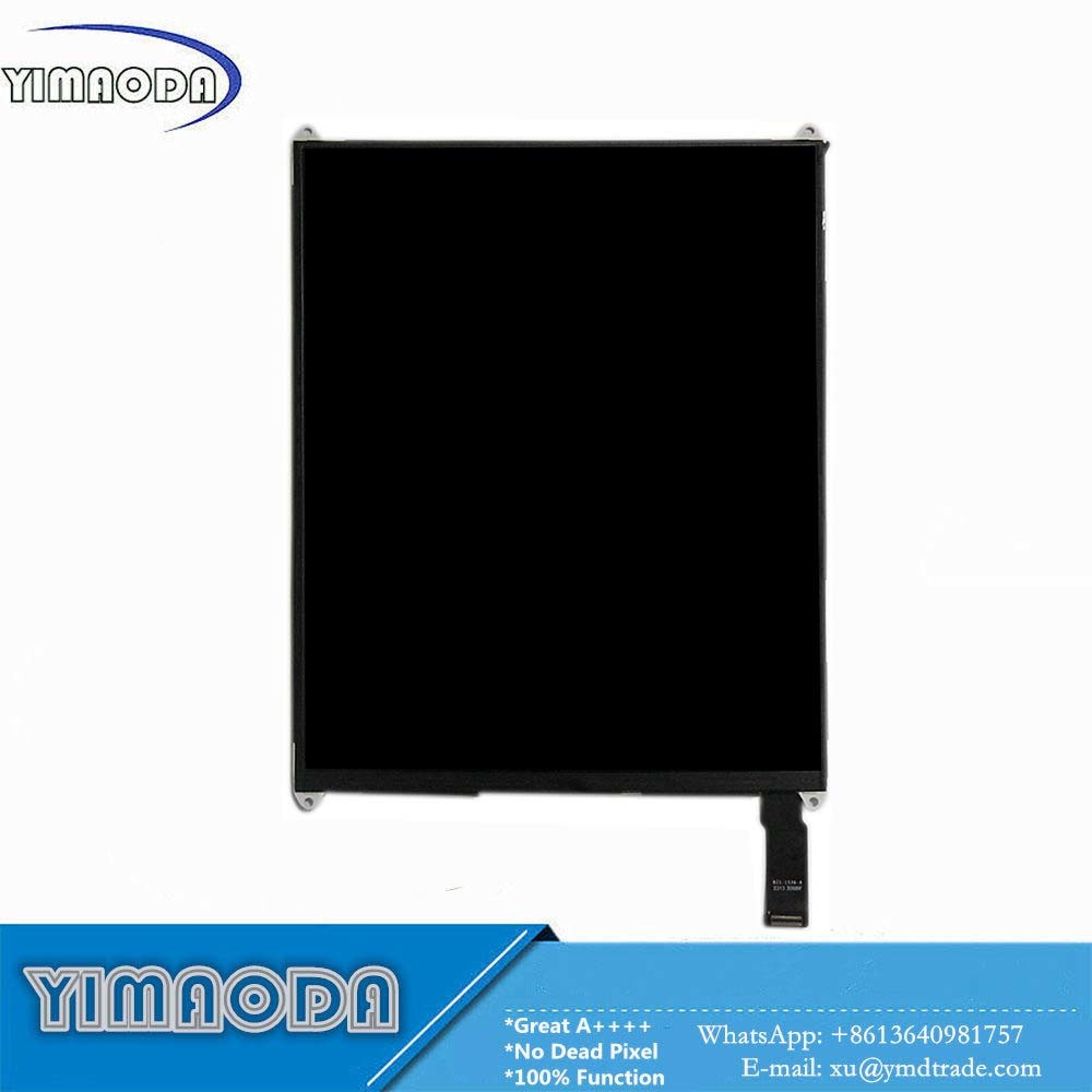 Best Quality LCD for iPad Mini LCD Display