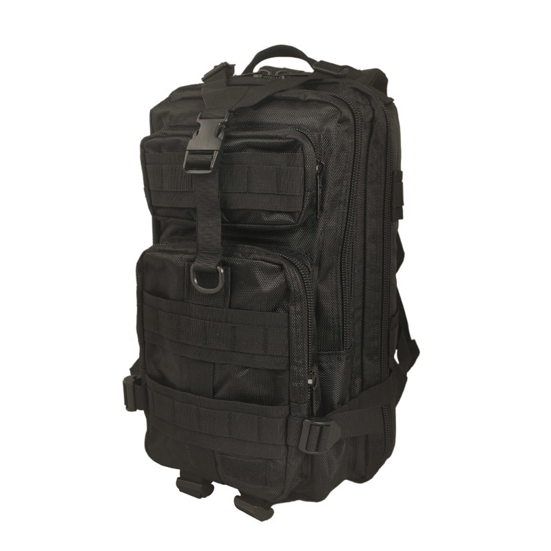 Backpack for Outdoor with High Quality (968) / in Stock Item