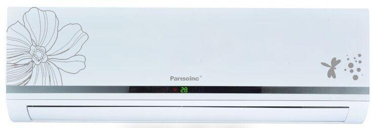 Kf-36gw/Pan3 (G song) Single Cold Air Conditioner