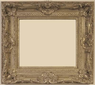 Wood Oil: Wood Oil Painting Frames