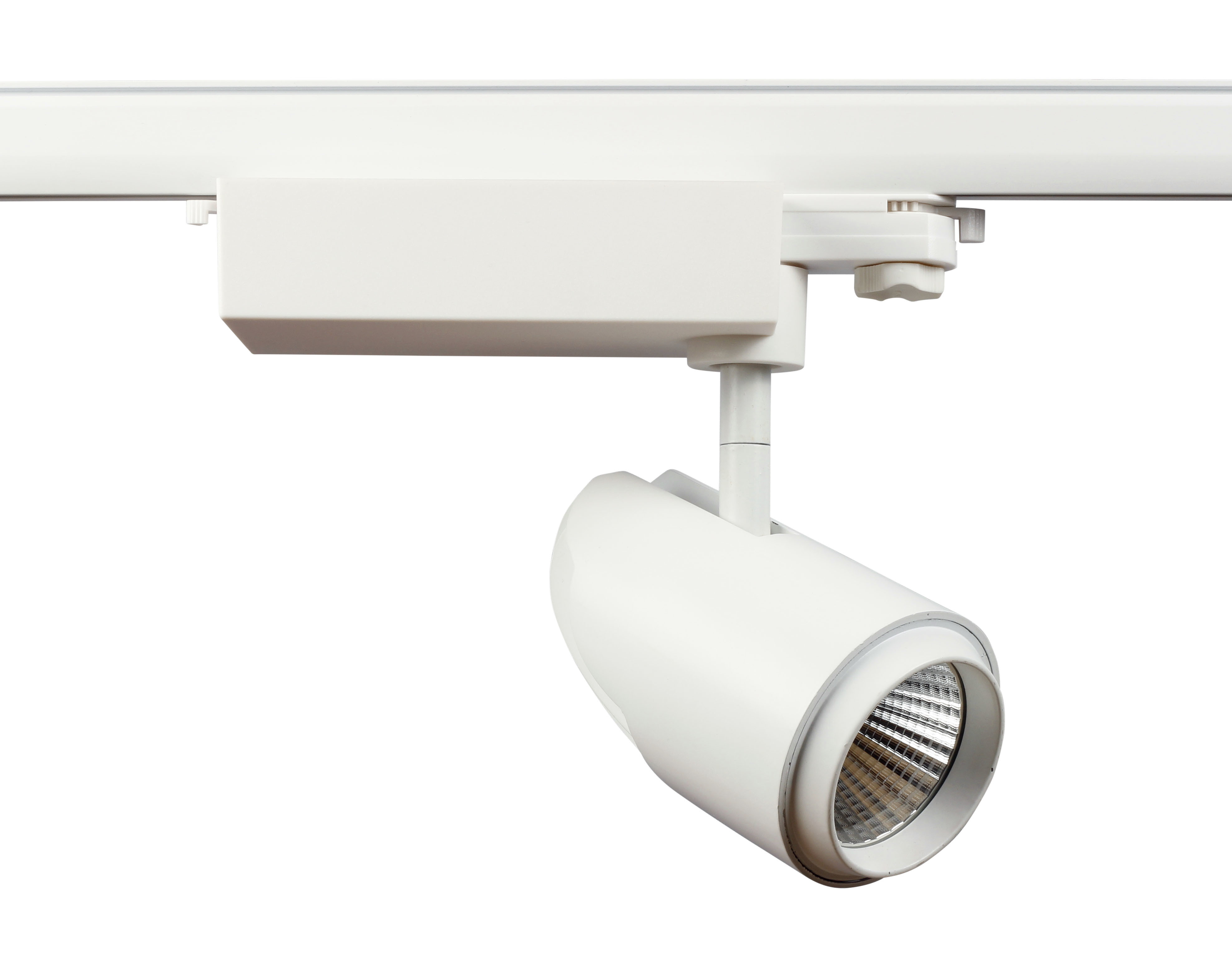 2017new Design Philips LED Chips LED Track Spotlight (TR-2125)