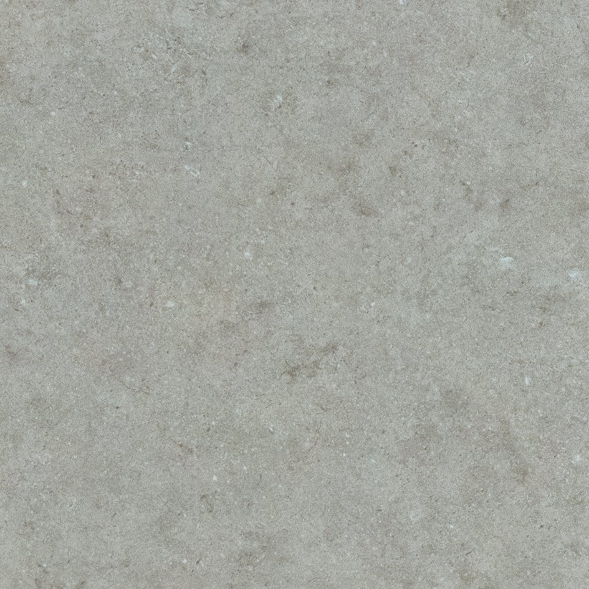 Classic Bluestone Glazed Porcelain Tiles 600X600mm (DT04)