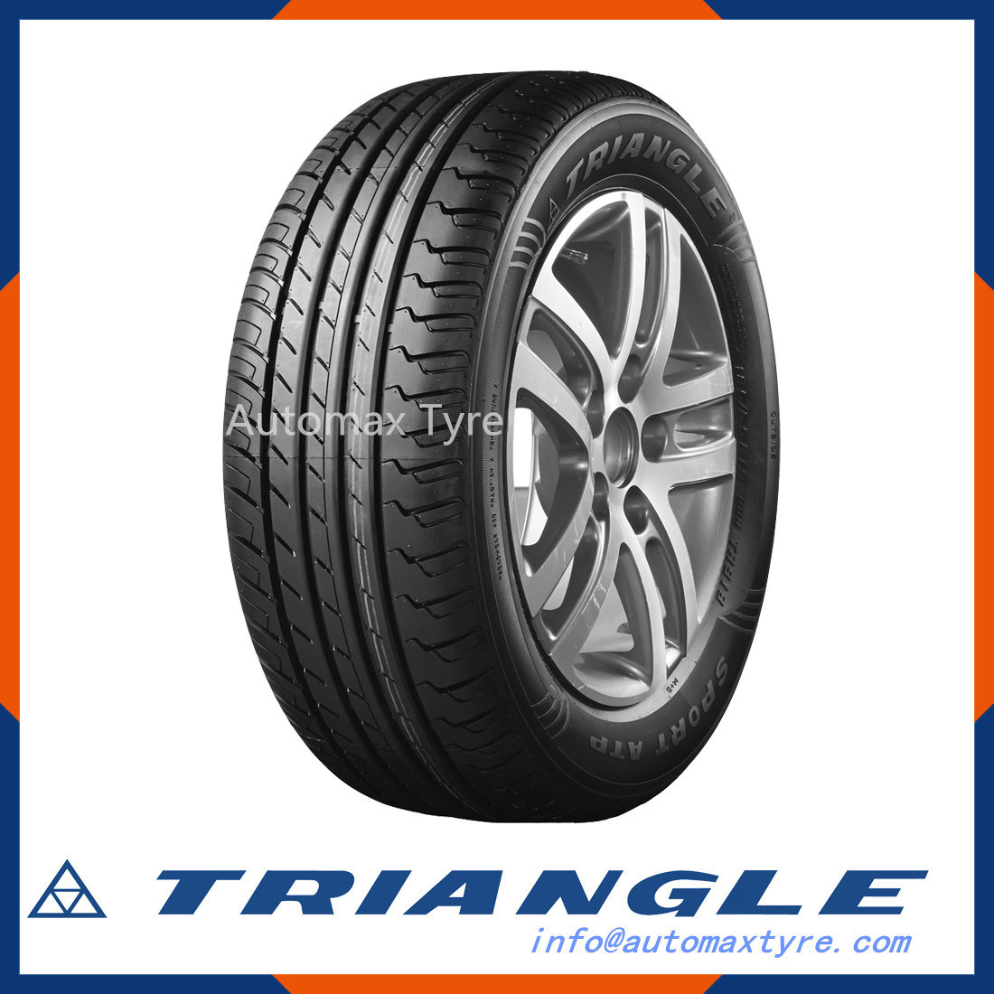 195/55r15 195/60r15 195/65r15 205/60r15 205/65r15 205/50r15 215/60r15 205/60r16 205/50r16 205/55r16 Low Noise High-Speed Triangle Car Tire