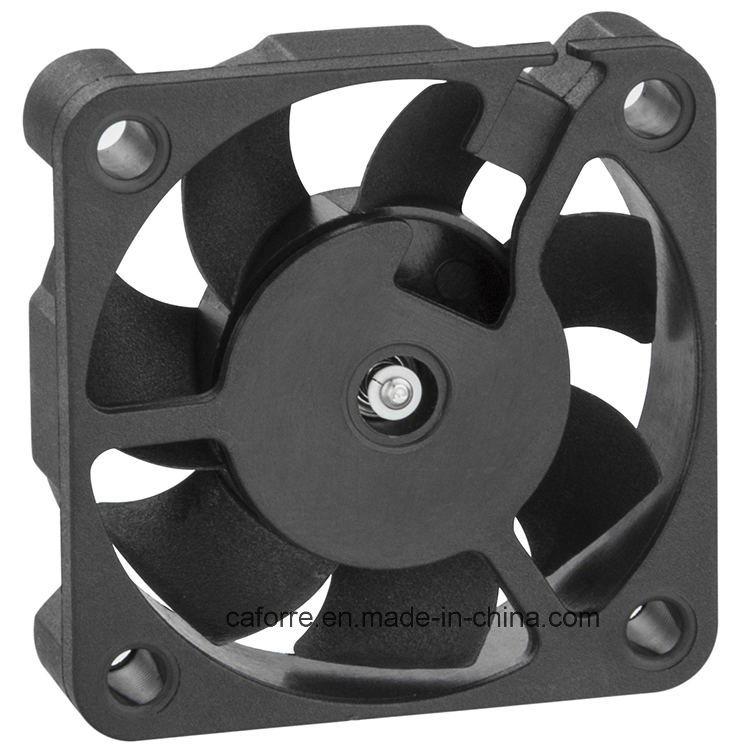 DC Industrial Fan, 4028, 40X40X28mm