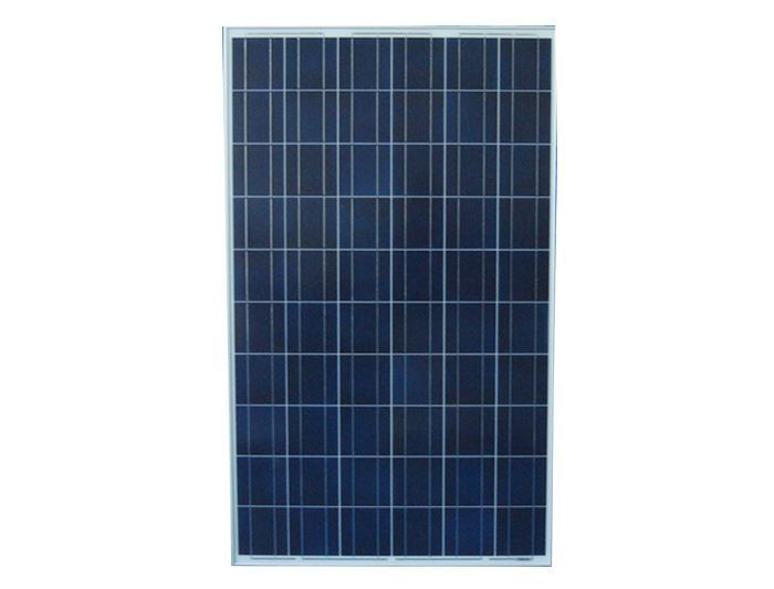 High Efficient Endless Power Solar Module 300W Poly PV Module for Ongrid System