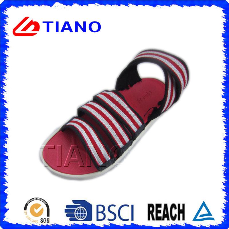 Strap and Diatributor EVA Sandal (TNK35599)