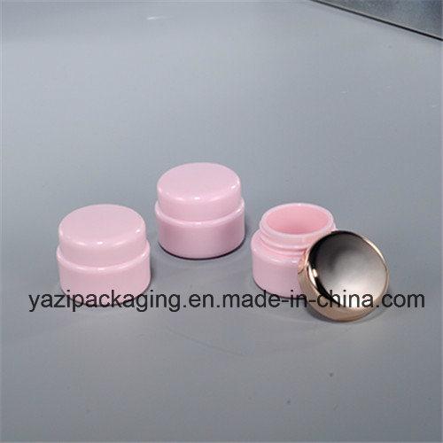 5g Nail Polish Bottle Cosmetic Jar Eye Gel Jar