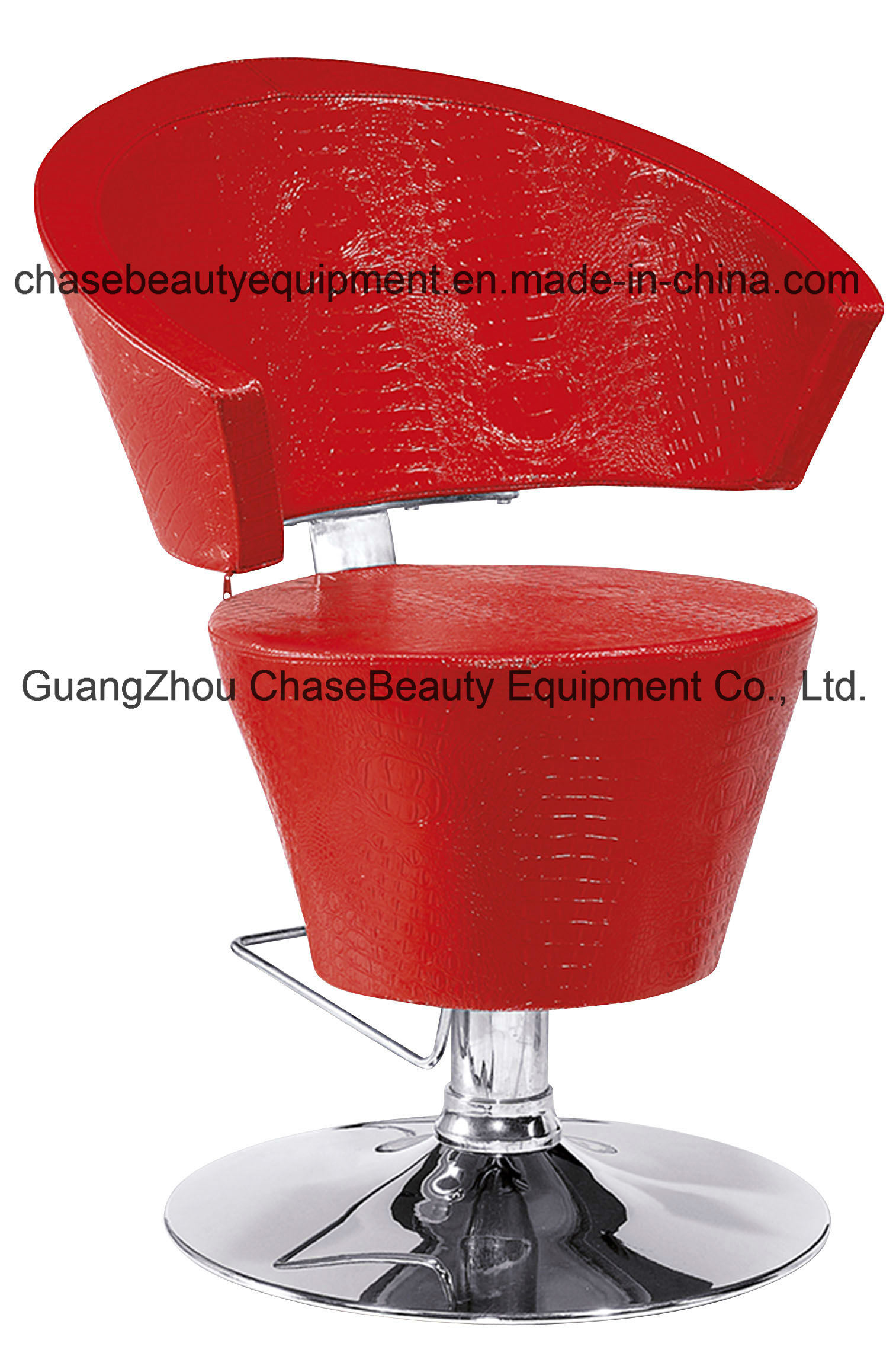 New Antique Style Salon Chair /Hair Beauty Salon Chair Furniture