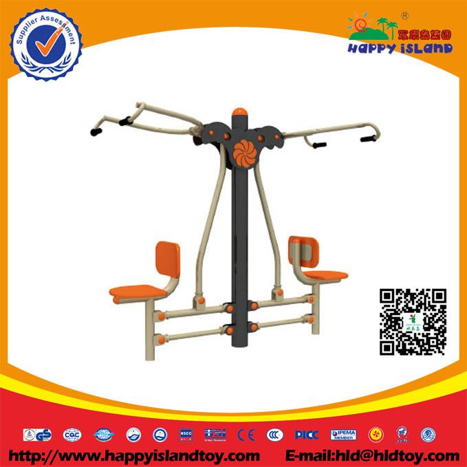 Outdoor Fitness Equipment Outdoor Gym Sports Equipment