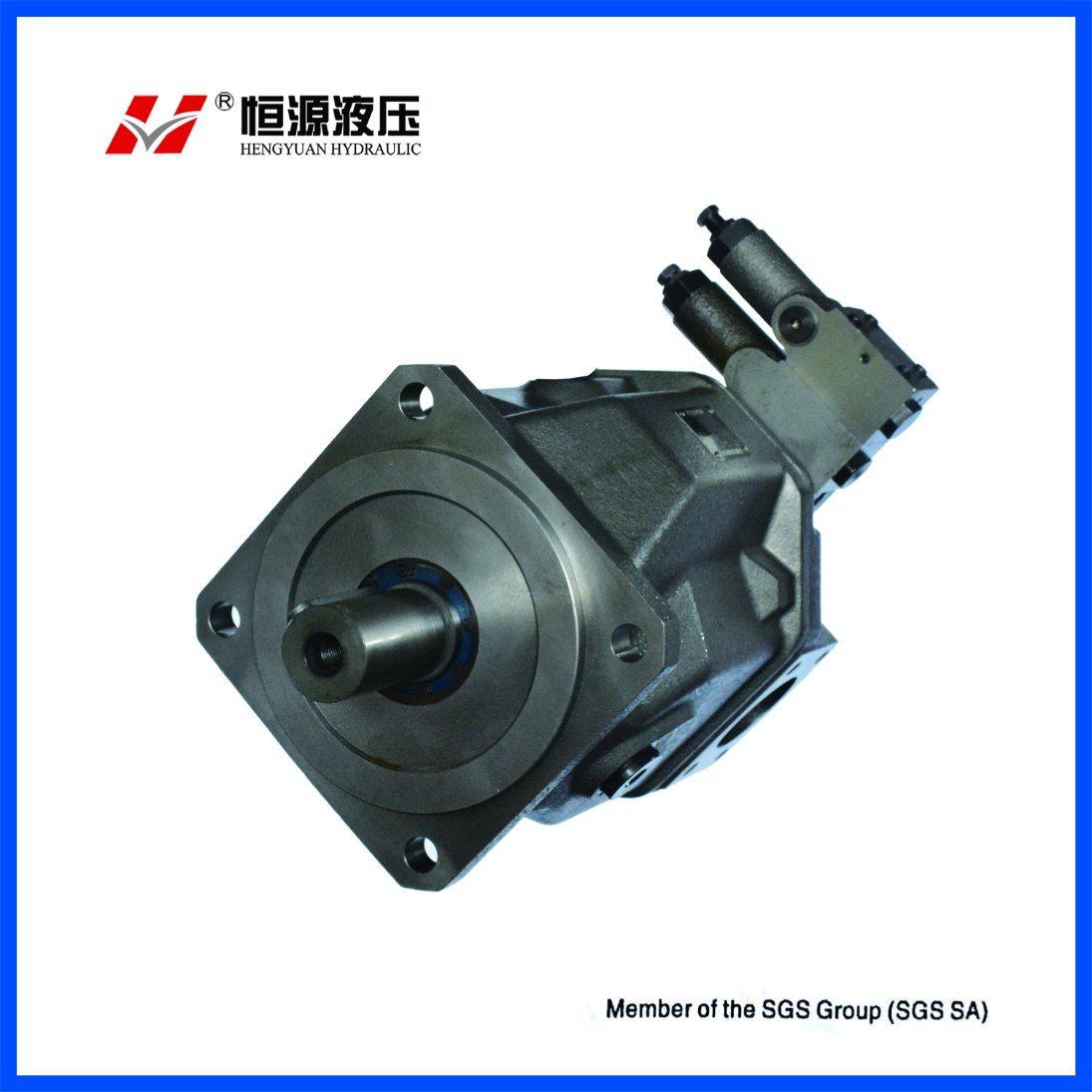 A10vso Series Hydraulic Piston Pump HA10VSO28DFR/31L-PSA62N00 Rexroth Hydraulic Pump