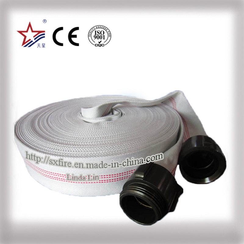 Synthetic/Copy Rubber Hose Pipe