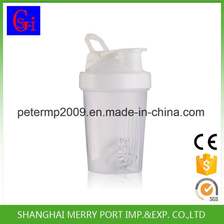 Direct Factory Price Wholesale Shaker Cups (400ML, 14OZ)