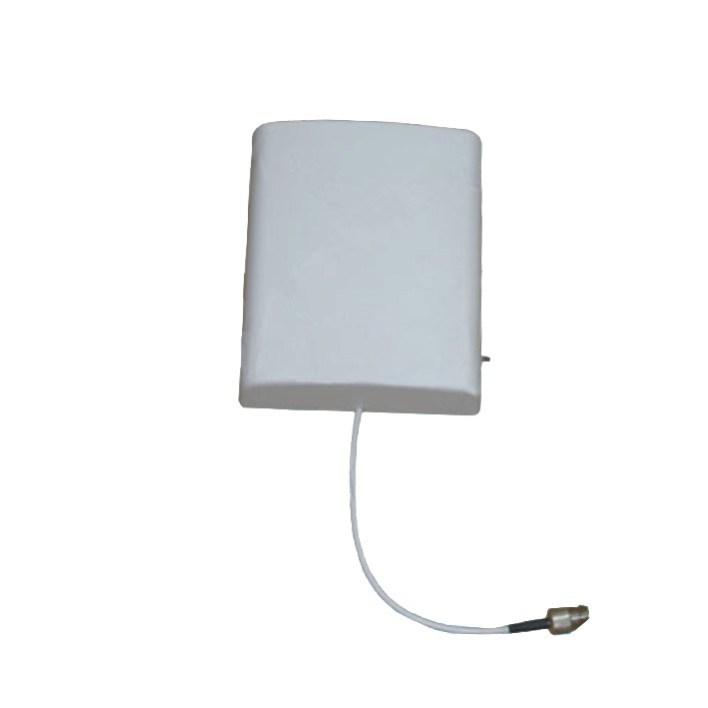 Mimo Omni Directional Antenna