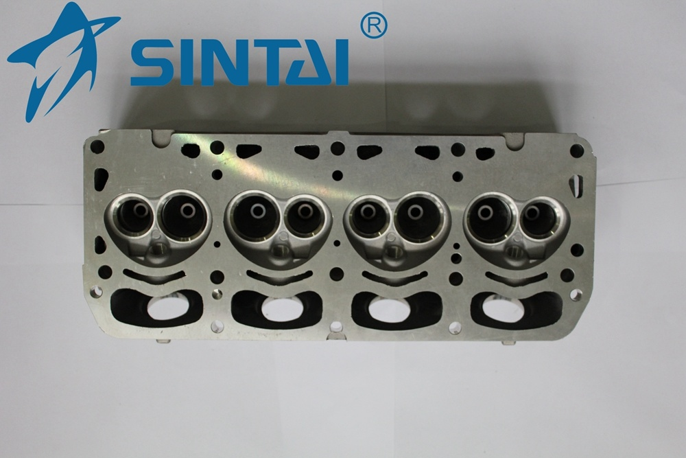 Engine Cylinder Head for Toyota 7k 11101-06030