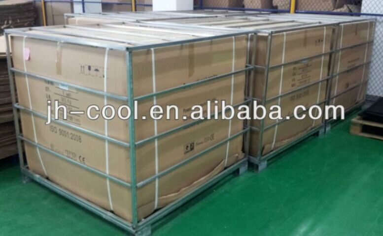 Warehouse Ventilation Cooling System, Exhaust Fan (JH18AP-18T8-1)