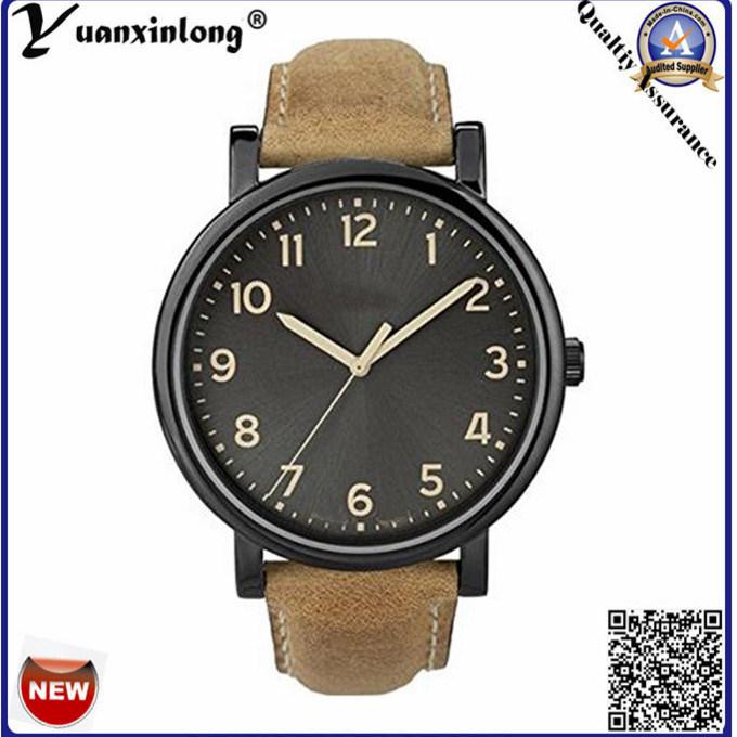 Yxl-301 Promotional Ladies Watch Quartz Fashion Leather Lady Dress Wrist Watch OEM Simple Design Hottest Women Watch Clock