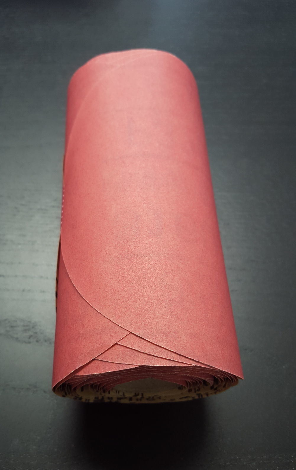 F-Wt Abrasive Sanding Paper J Weight