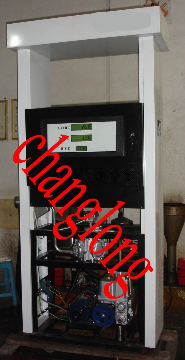 Fuel Dispenser Pump (Risingsun Series) (DJY-218A)