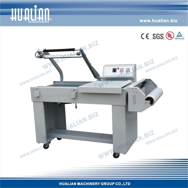Hualian 2017 Cutting Machine (BSL-5045L)