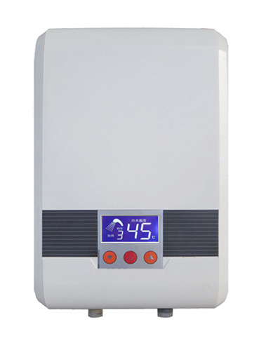 Hot Water Heater (EWH-GL3)