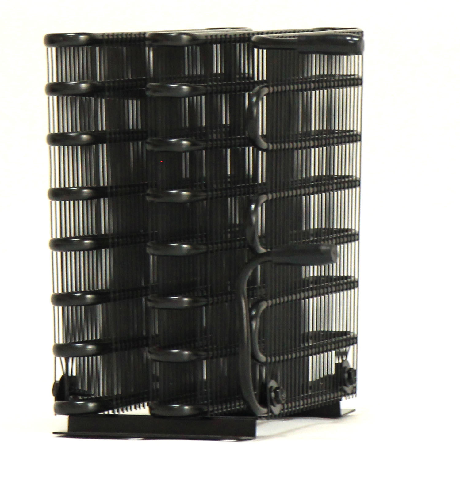 Condenser, Evaporator, Heat Exchanger, Refrigeration Part for Freezers Equipment etc.