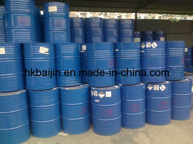 Top Sale plasticizer DOTP for Plastics---High Quality and factory price