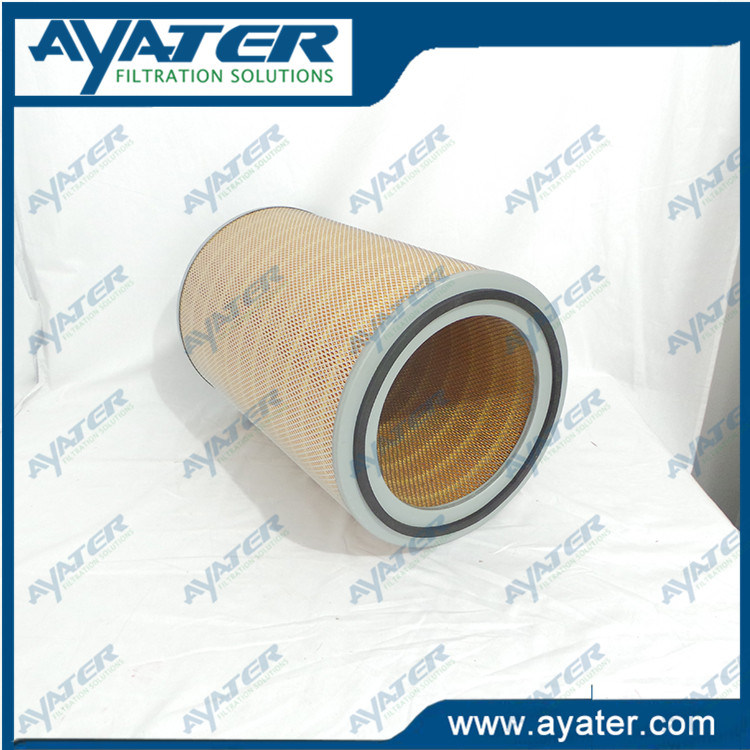 Sullair Compressed Air Filter Element (88290002-337)