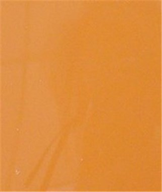 1mm PVC Sheet
