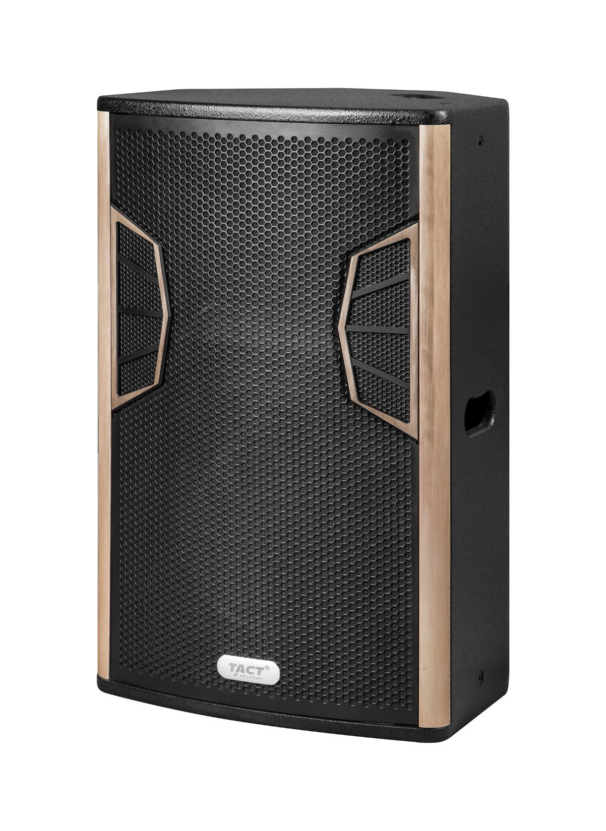 All Frequency 12 Inch Speaker Box Professional Speaker (NK-12)