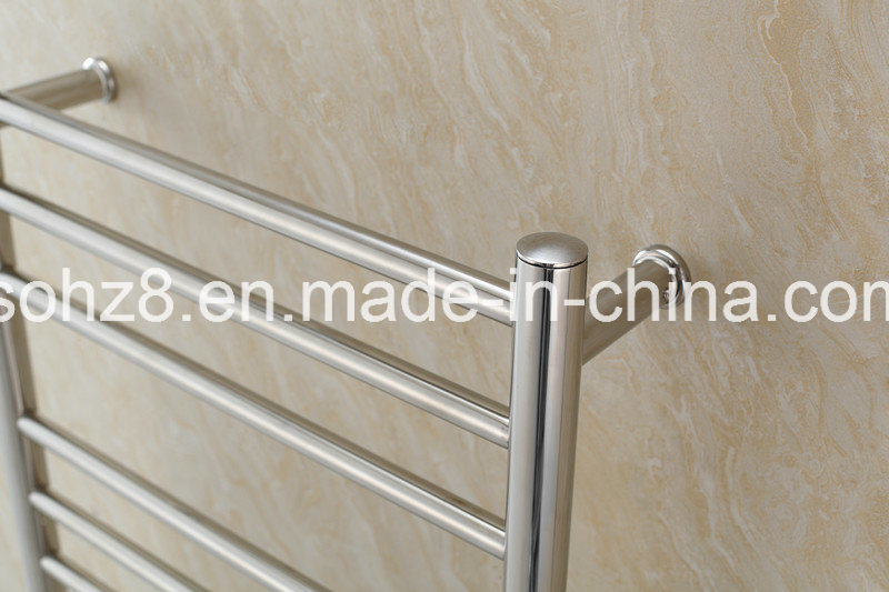 Hot Selling Foshan Manufacturer Bathroom Accessories Towel Radiator (9005)
