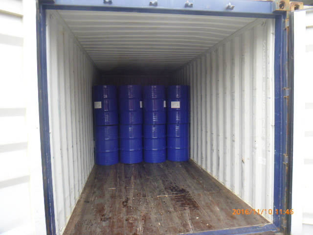 High-Efficiency Fungicide- Propiconazole 95% Tc and 25% Ec