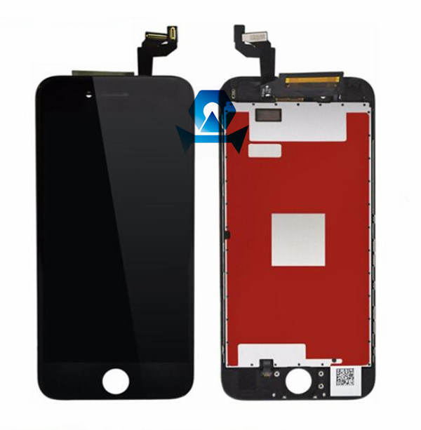 """for Apple iPhone 6 LCD Screen Replacment 4.7"""" Screen Assembly"""