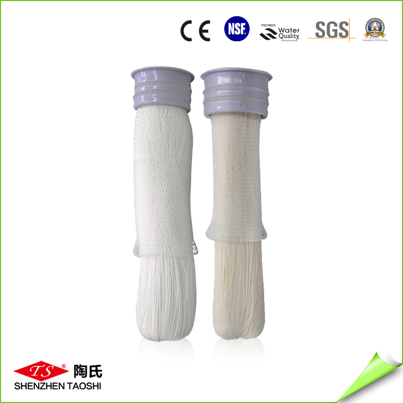 Ultrafiltration Membrane Water Treatment in RO System