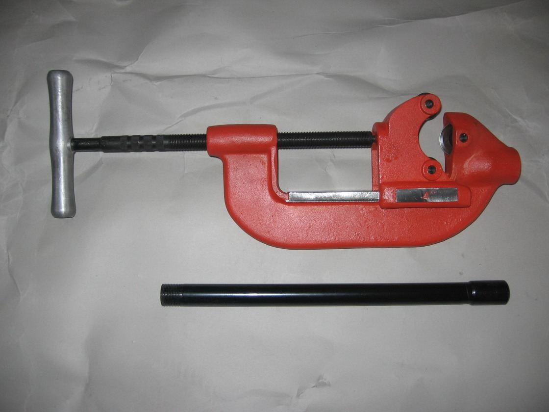 China Hd Steel Pipe Cutter China Pipe Cutter Steel Pipe